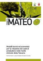 cartellina-mateo2
